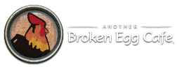 New@ABE | Eventful Evenings At Another Broken Egg Cafe - Private Events, Catering, Meeting Rooms